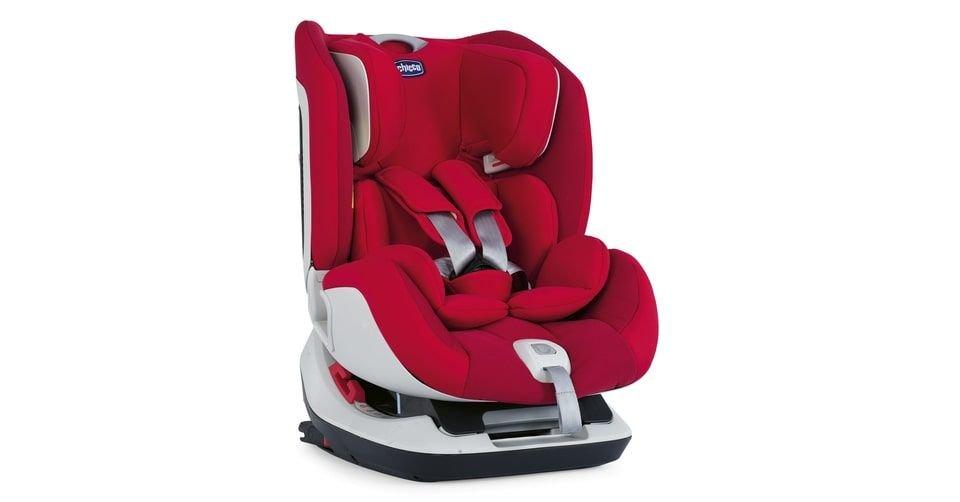 كرسي السيارة شيكو سيت أب 012