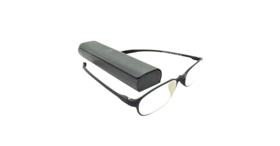 نظارة القراءة كول 999