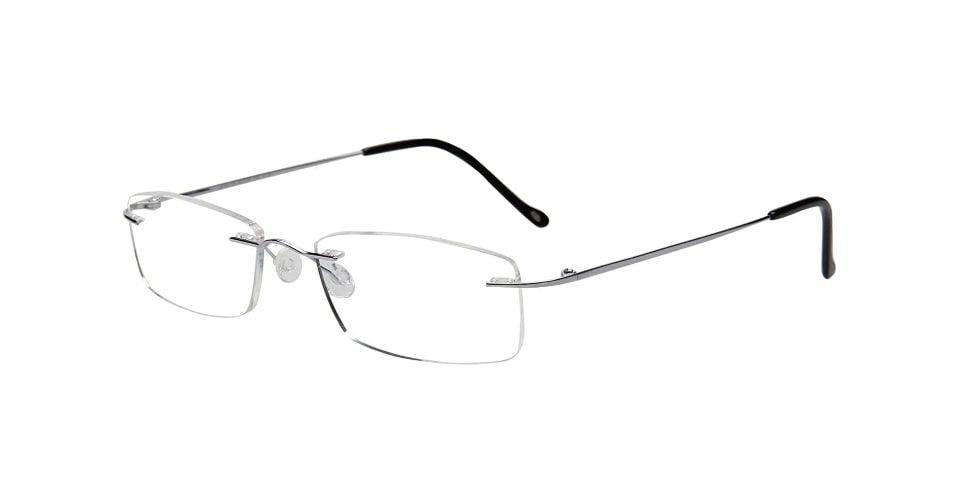 نظارة القراءة من ليانسان