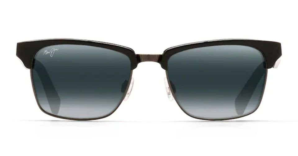 نظارة ماوي جيم كاويكا