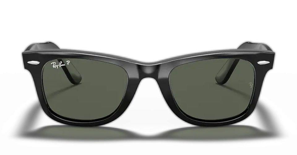 نظارة ريبان أوريجينال واي فيرر كلاسيك