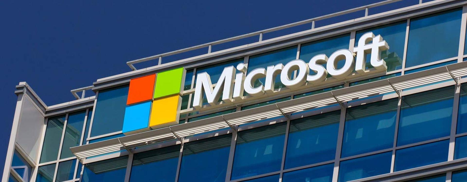 هل ستعلن شركة مايكروسوفت عن حواسيب رخيصة الثمن مخصصة للطلاب؟