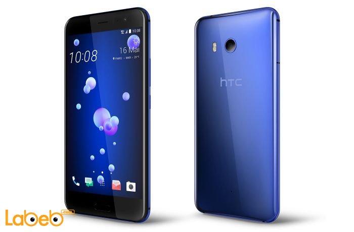 صورة HTC U11