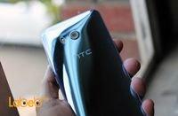 تعرّف إلى هواتف HTC U11 الجديدة