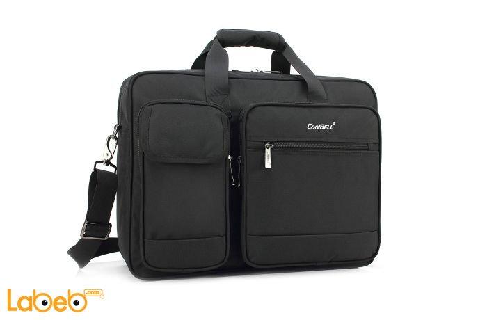 صورة حقيبة لابتوب مكتبية