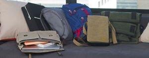كيف تختار حقيبة الحاسوب المحمول أو اللابتوب؟
