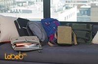 حقائب لابتوب متعددة