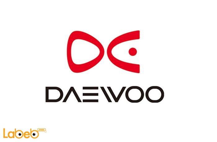 صورة شعار شركة مكيفات دايو