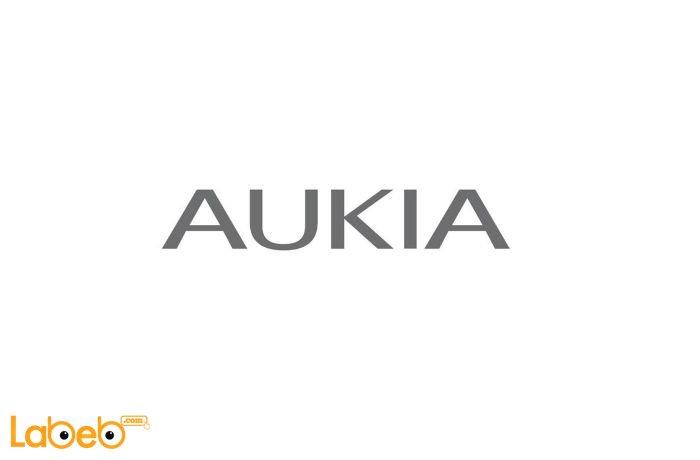 صورة شعار مكيفات أوكيا