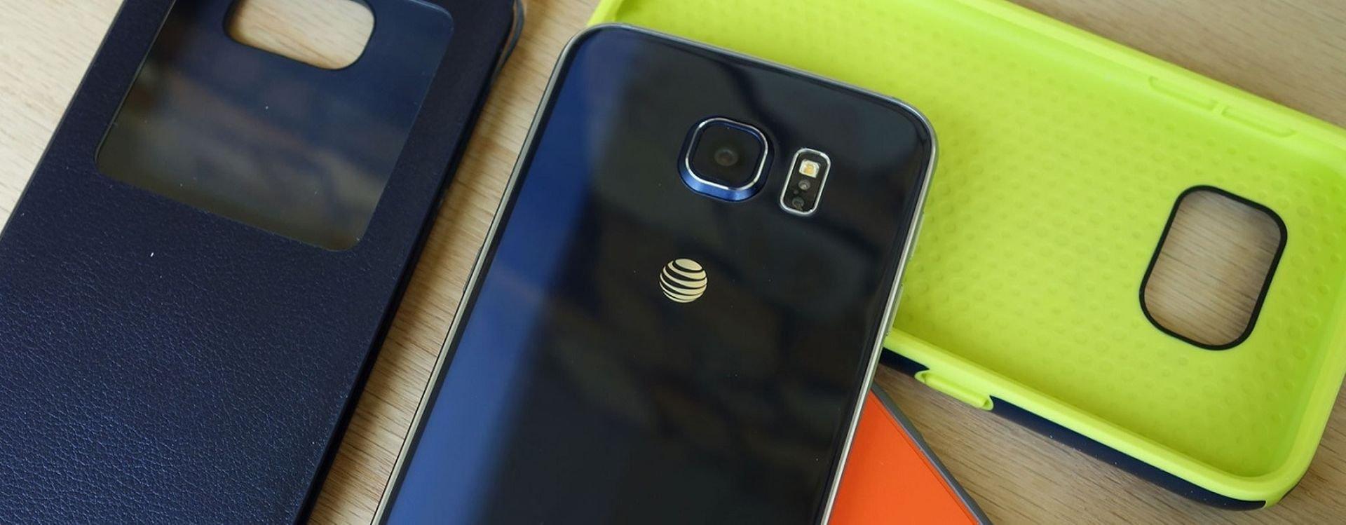 تعد أغطية الحماية من أهم إكسسوارات الهواتف الذكية.