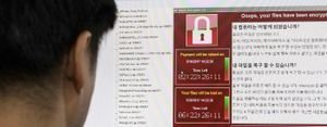 ماذا تعرف عن فايروس WannaCry؟