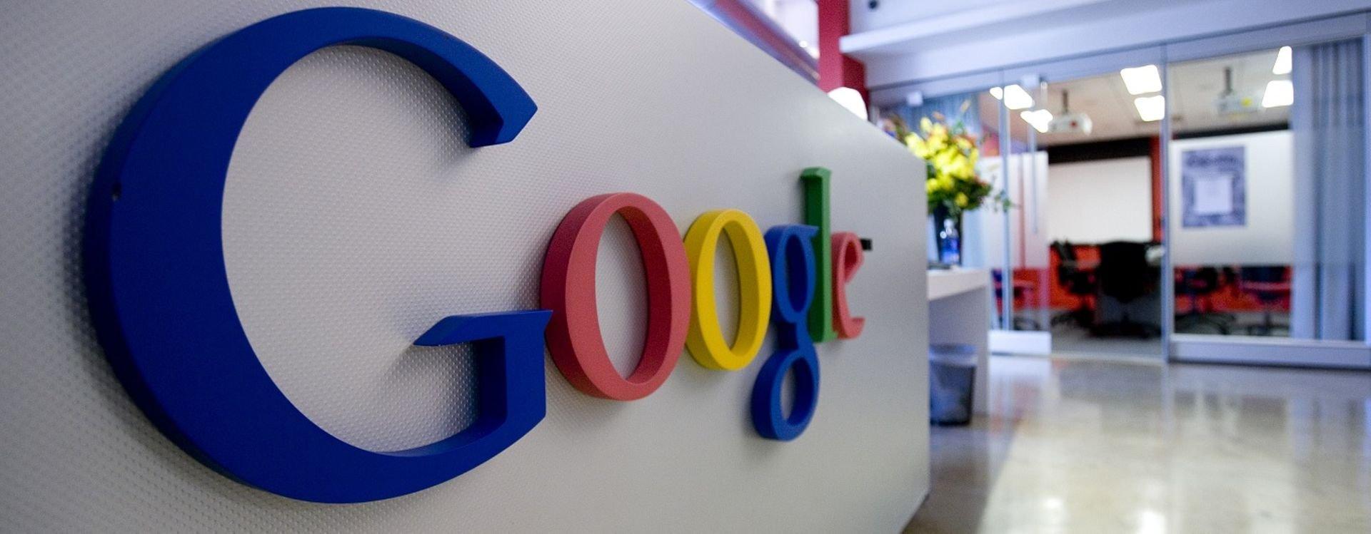 شركة غوغل تواصل إبداعاتها في عالم الذكاء الاصطناعي.