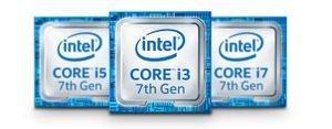 ما هو الفرق بين معالجات Core i3 و Core i5 و Core i7؟