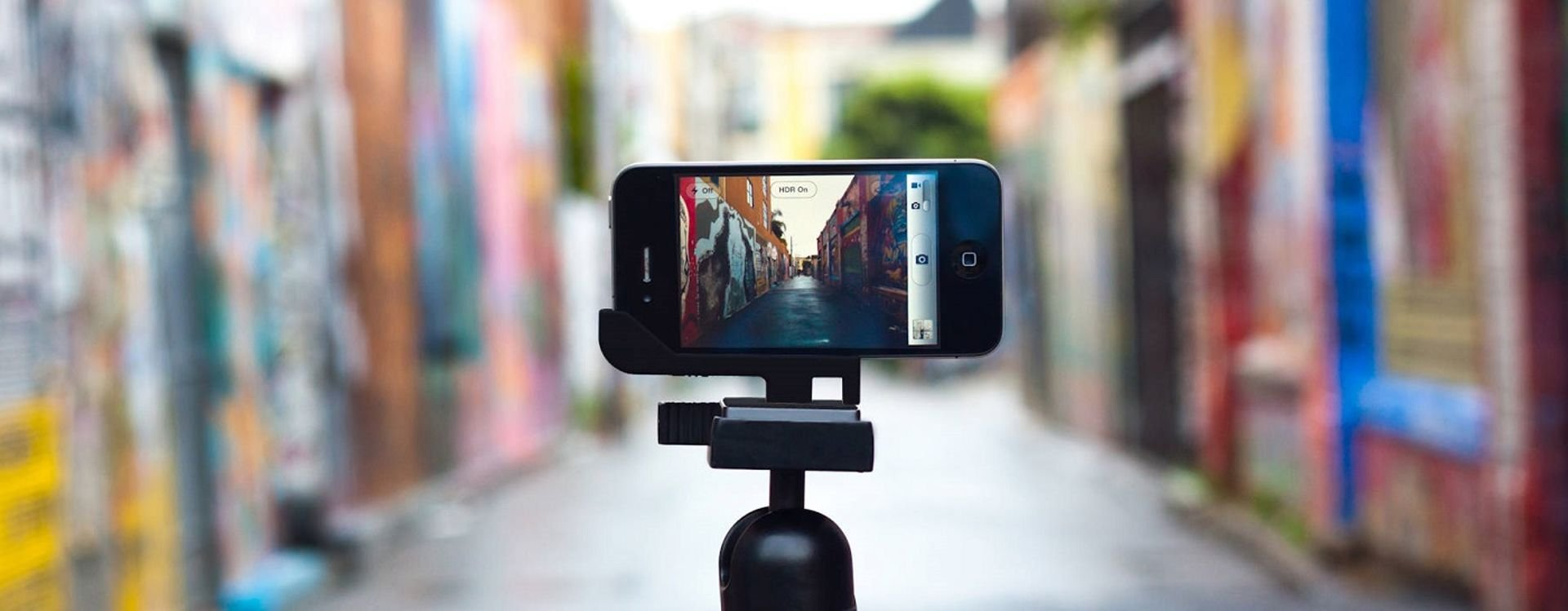 لا يعرف معظم مستخدموا الهواتف الذكية بأن لكاميراتها وظائف أخرى بخلاف التقاط الصور ومقاطع الفيديو.