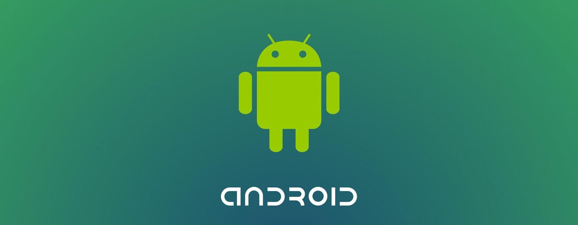 يتفوّق نظام التشغيل أندرويد على نظيره iOS لكونه ينتمي إلى البرمجيات مفتوحة المصدر.