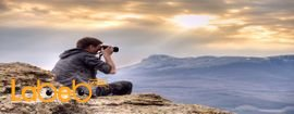 كيف تختار كاميرا احترافية مناسبة