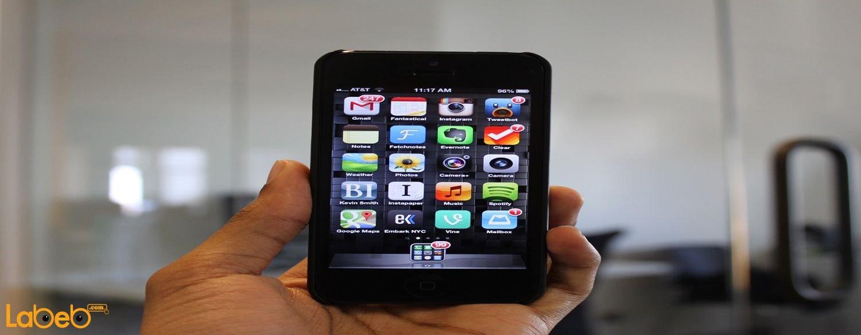 أفضل تطبيقات جوالات  iPhone للتحكم بكل شيء