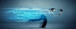 طرق لزيادة سرعة الإنترنت