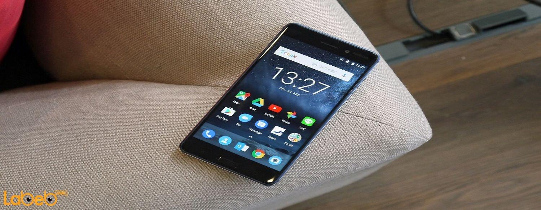 هل سيتمكن جوال Nokia 9 المرتقب من منافسة جوالات Samsung Galaxy S8 ولاحقاً iPhone 8؟
