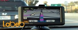 كيف تختار جهاز GPS؟ وهل أنت بحاجته حقاً؟