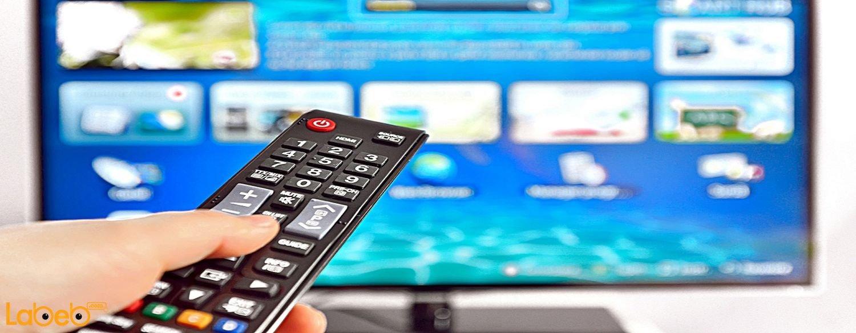 مع كون التلفاز واحداً من السلع الإلكترونية ذات العمر الأطول نسبياً فمعرفة فوائده واختيار النوع الأفضل من التلفاز الذكي أمر مهم