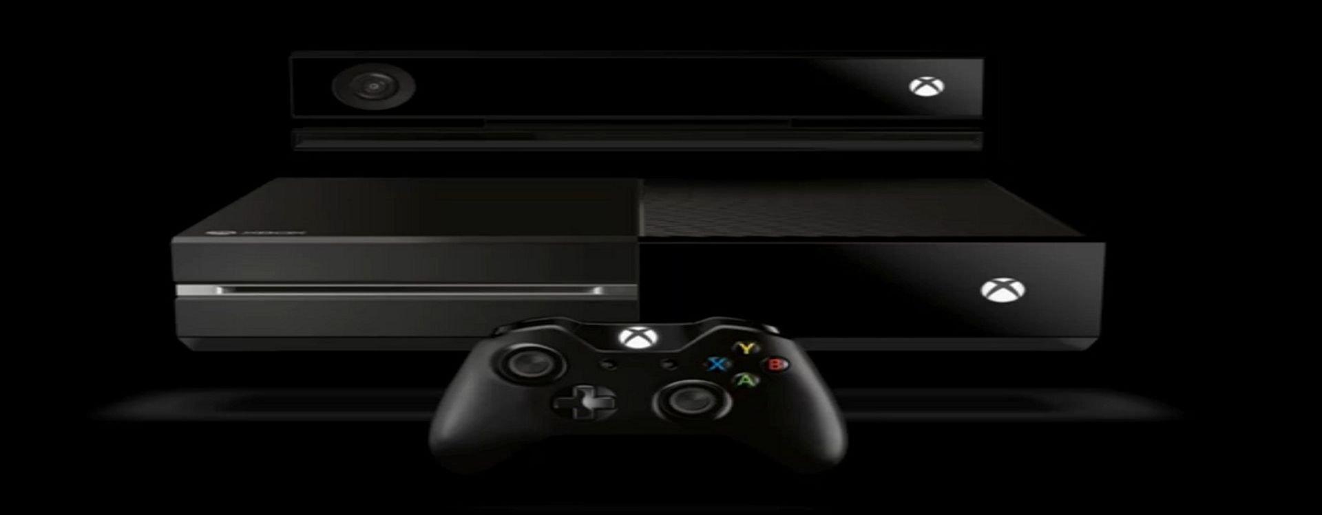 من بين مشغلات الألعاب الأكبر في العالم اليوم، فسلسلة Xbox هي الأحدث بينها, كيف كان تطور أجهزة اكس بوكس عبر الزمن؟