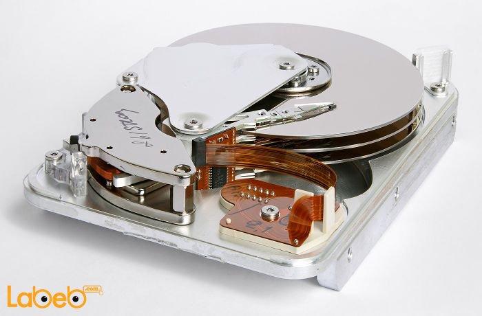 جهاز HDD