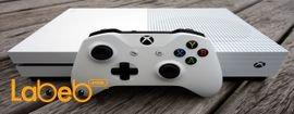 ما الجديد في مشغل ألعاب Xbox One X؟