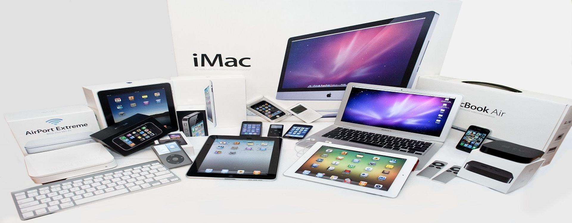 أبل هي واحدة من أكبر وأهم الشركات في العالم وتطرح كل عام هواتف ذكية وحواسيب لوحية ومحمولة ومكتبية, فما ستقدم هذا العام؟