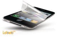 أنواع شاشات ولصقات الحماية للجوالات الذكية والأجهزة اللوحية