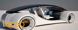 هل سنشهد سيارة من تصنيع Apple قريباً؟