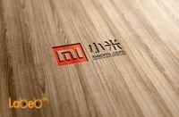 تعرف على أجهزة أخرى من شركة شاومي Xiaomi بخلاف جوالات الذكي