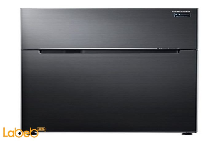 Samsung RT50K6030BS