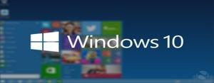ما أبرز الفروقات بين نسخ ويندوز 10 المتوافرة حاليا؟