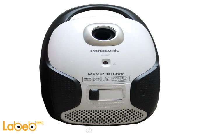 Panasonic Tough Style Plus MC YL633