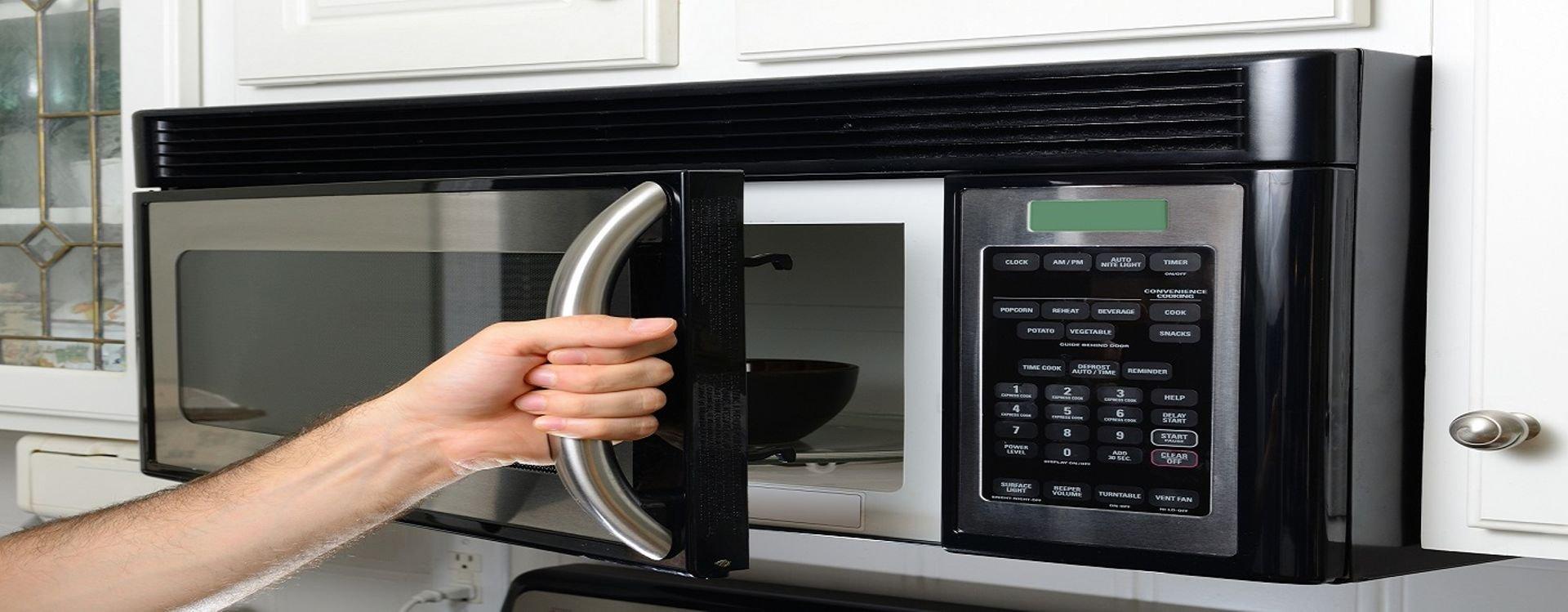 لنتعرف على استخدامات مفيدة لأجهزة المايكرويف في المنزل، استخدامات لم تسمع عنها في السابق!