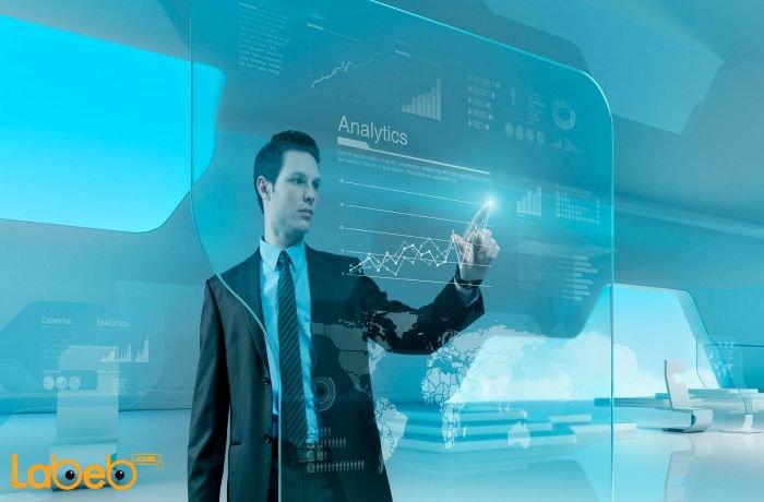 مستقبل الحواسيب
