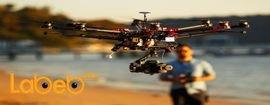 كيف تختار طائرة تعمل بالتحكم عن بعد (Drone)؟