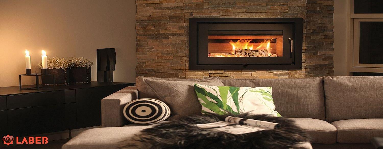 تعرفوا إلى أنماط التدفئة المنزلية المختلفة ومزاياها وأفضل خيارات التدفئة الأمنة والاقتصادية
