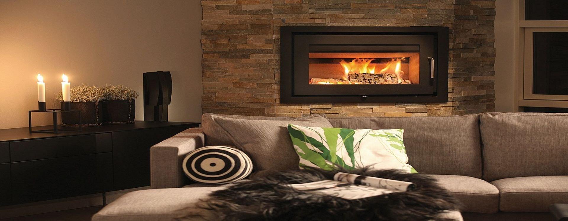 d3942c5b8 تعرفوا إلى أنماط التدفئة المنزلية المختلفة ومزاياها وأفضل خيارات التدفئة  الأمنة والاقتصادية