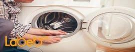 كيف تنظف غسالتك بالطريقة الصحيحة؟