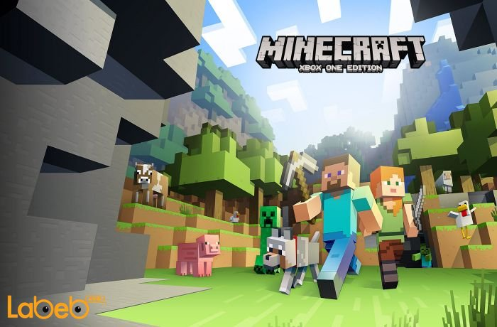 Minecraft: Super Duper Graphics Pack
