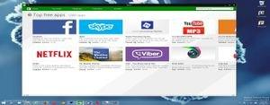 أفضل تطبيقات متجر Microsoft لنظامWindows 10S
