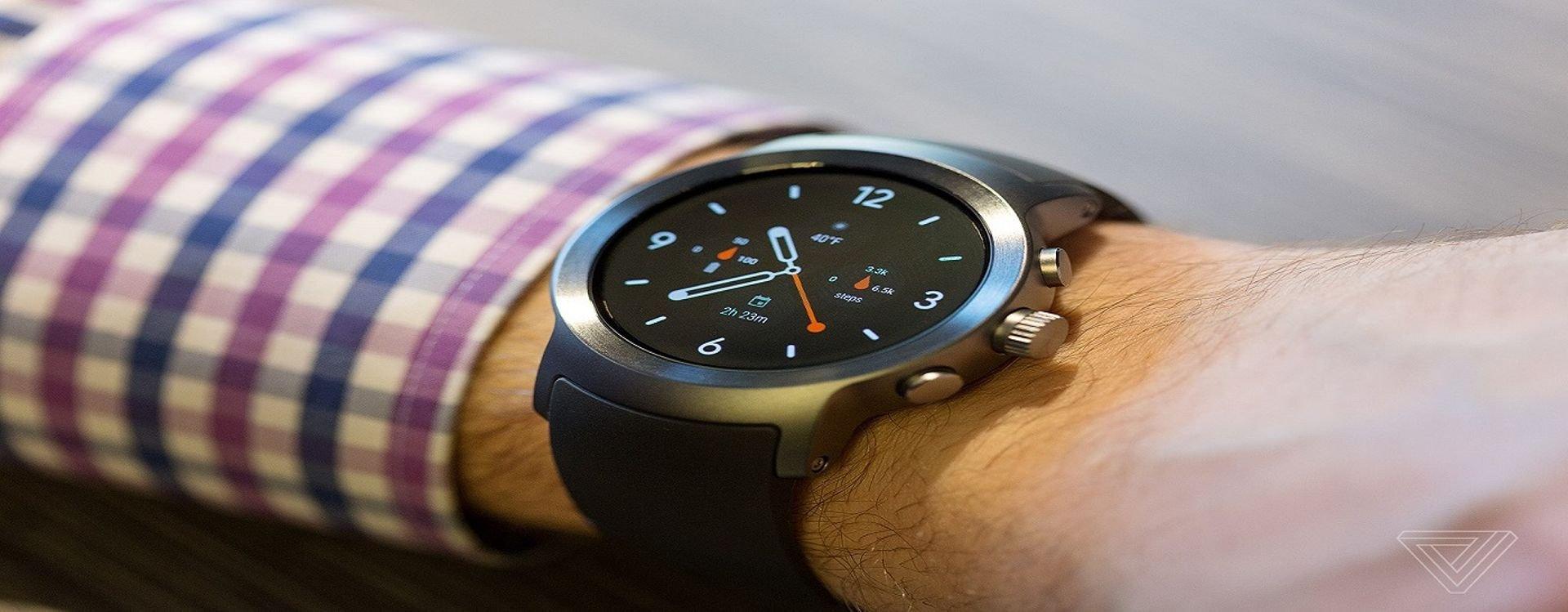 أهم المواصفات المتوقع لساعات ديزل الذكية، التصميم والسعر وموعد طرحها في الأسواق