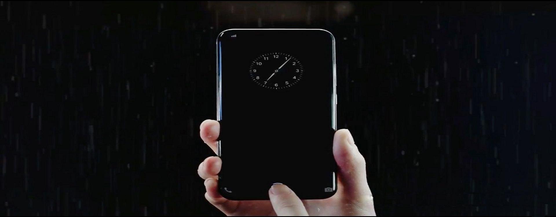 كيف يعمل هذا المستشعر، وما المميز فيه عن بقية المستشعرات الموجودة في الهواتف الذكية الأخرى