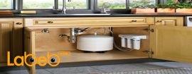 كيف تختار جهاز فلترة مياه منزلي مناسب لاحتياجاتك؟
