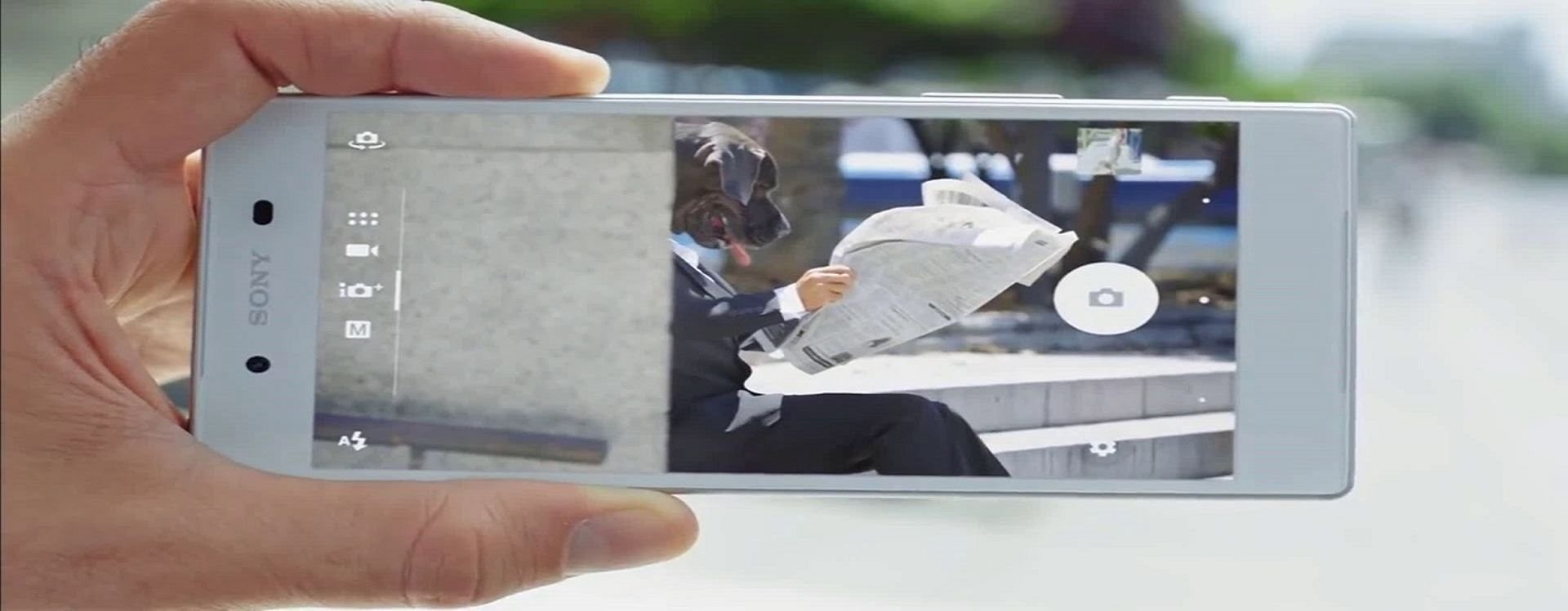 لنتعرف سويا على طرق تغيير إعدادات كاميرا الجوال الافتراضية لالتقاط صور بجودة أفضل
