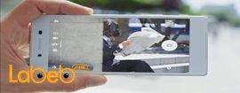 كيف تلتقط صورا أفضل بواسطة كاميرا الهاتف المحمول