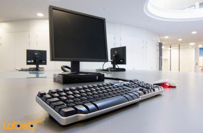 أجهزة الحاسوب المكتبية