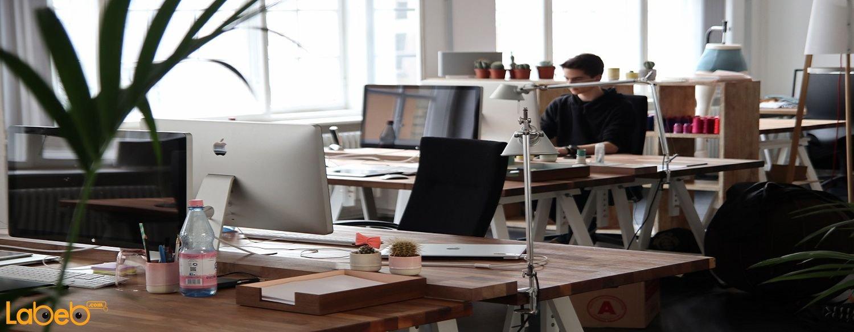 تعرفوا معنا على أبرز وأفضل الأجهزة والتقنيات التي يجب أن تفكروا بها قبل تأسيس مكتبكم الخاص